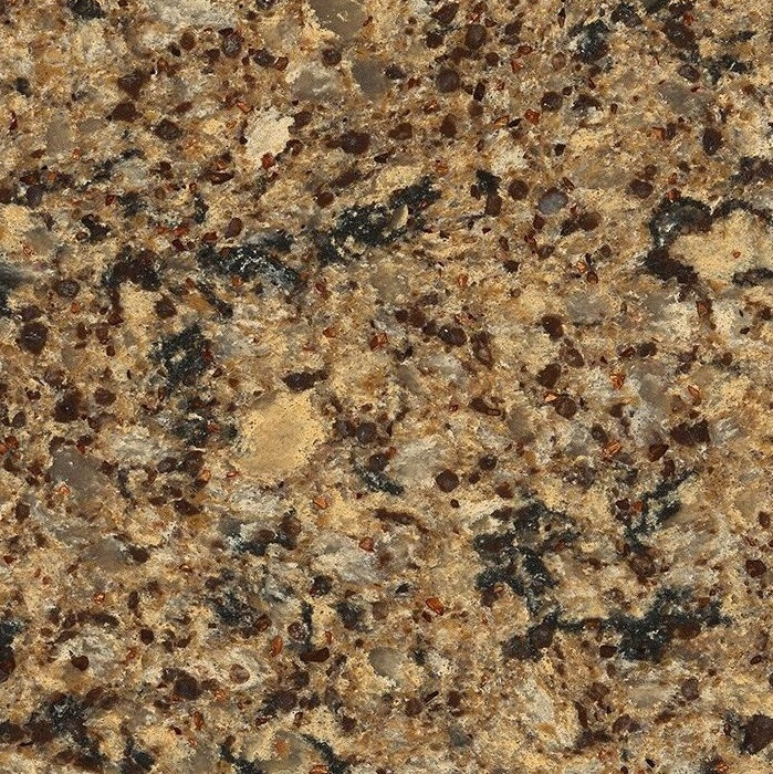 Kona Dragon Cq 3cm Quartz Slabs Amp Countertops Cosmos Granite