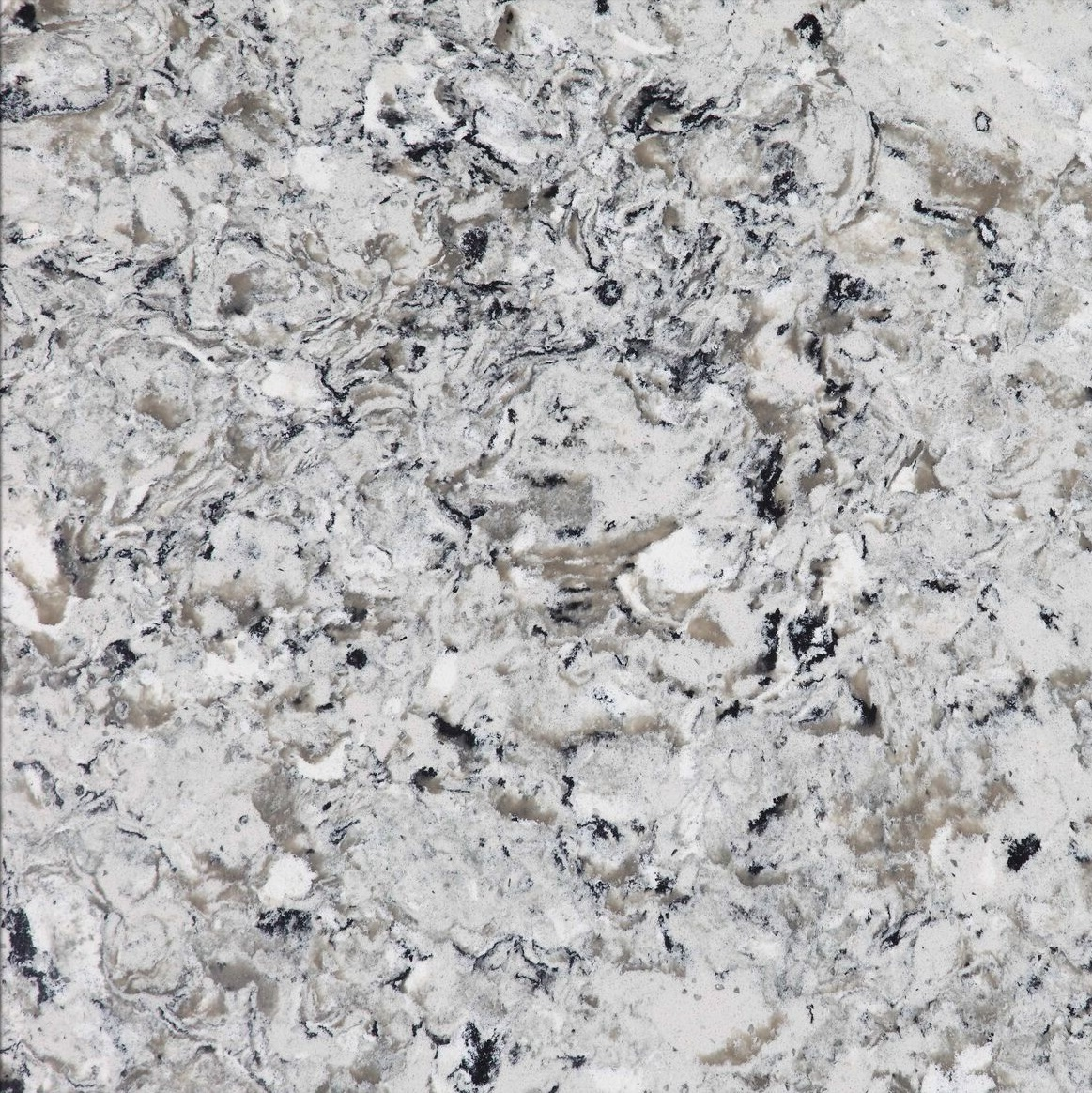 Perlato Cq 3cm Quartz Slabs Amp Countertops Cosmos Granite