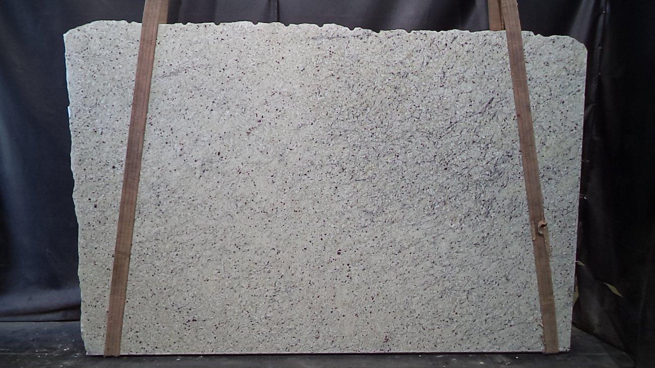 Buy Bianco Romano 3cm Granite Slabs Amp Countertops In