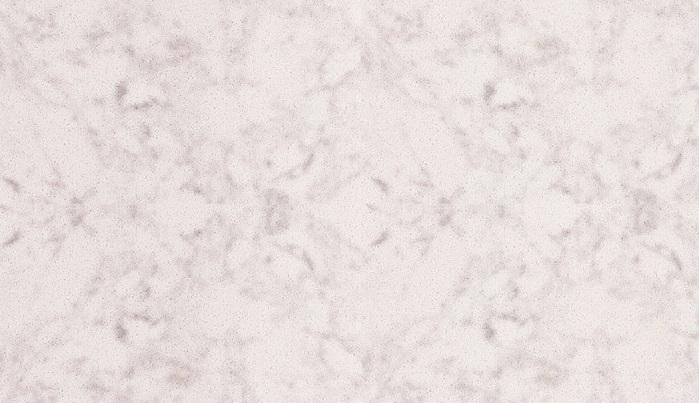 Carrara Classic Cq 3cm Quartz Slabs Amp Countertops Cosmos