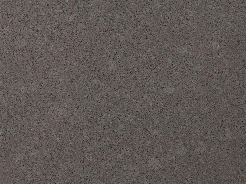 Dark Silt Cq 3cm Quartz Slabs Amp Countertops Cosmos Granite