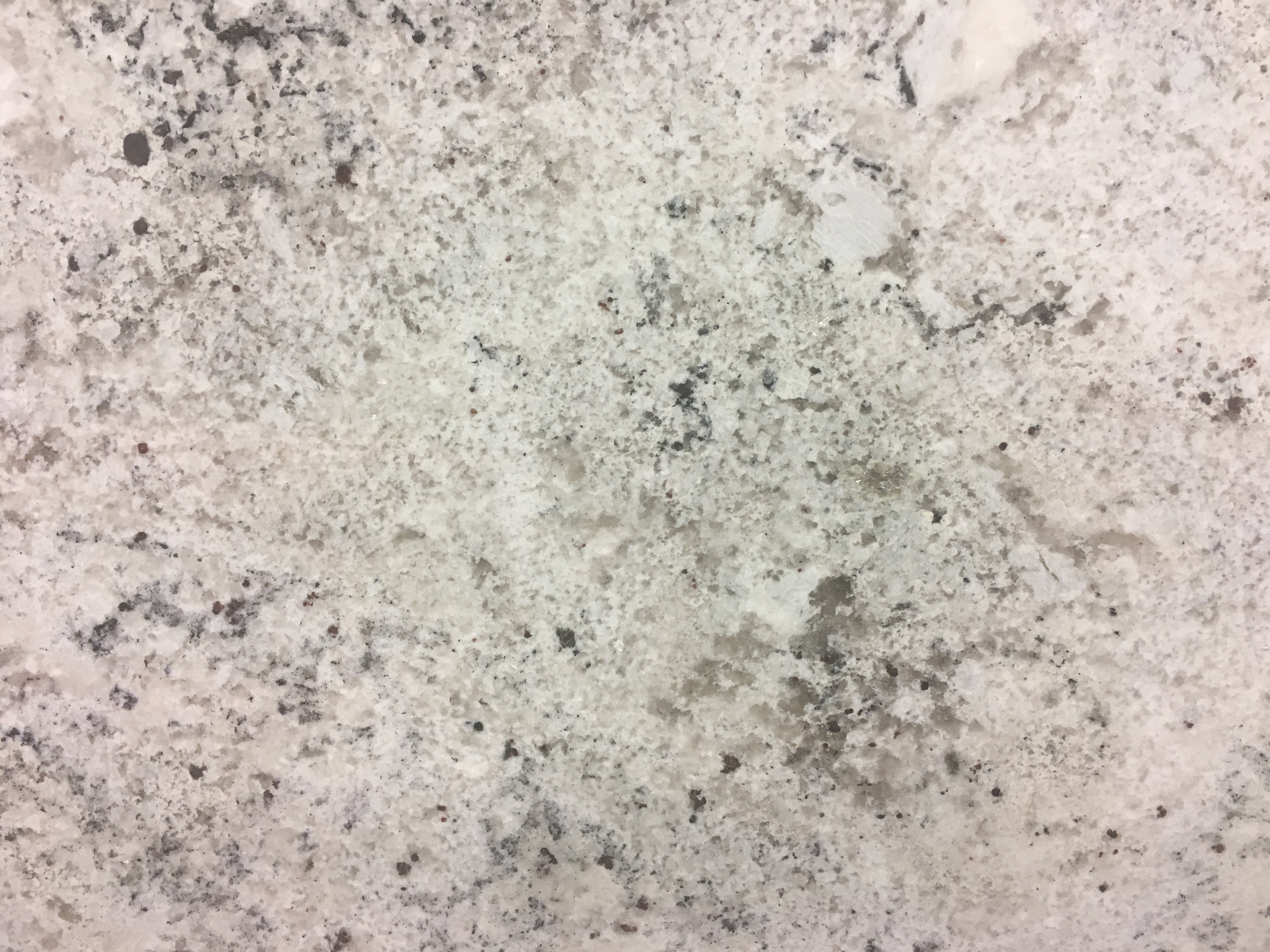 Buy Salinas White 3cm Granite Slabs Amp Countertops In