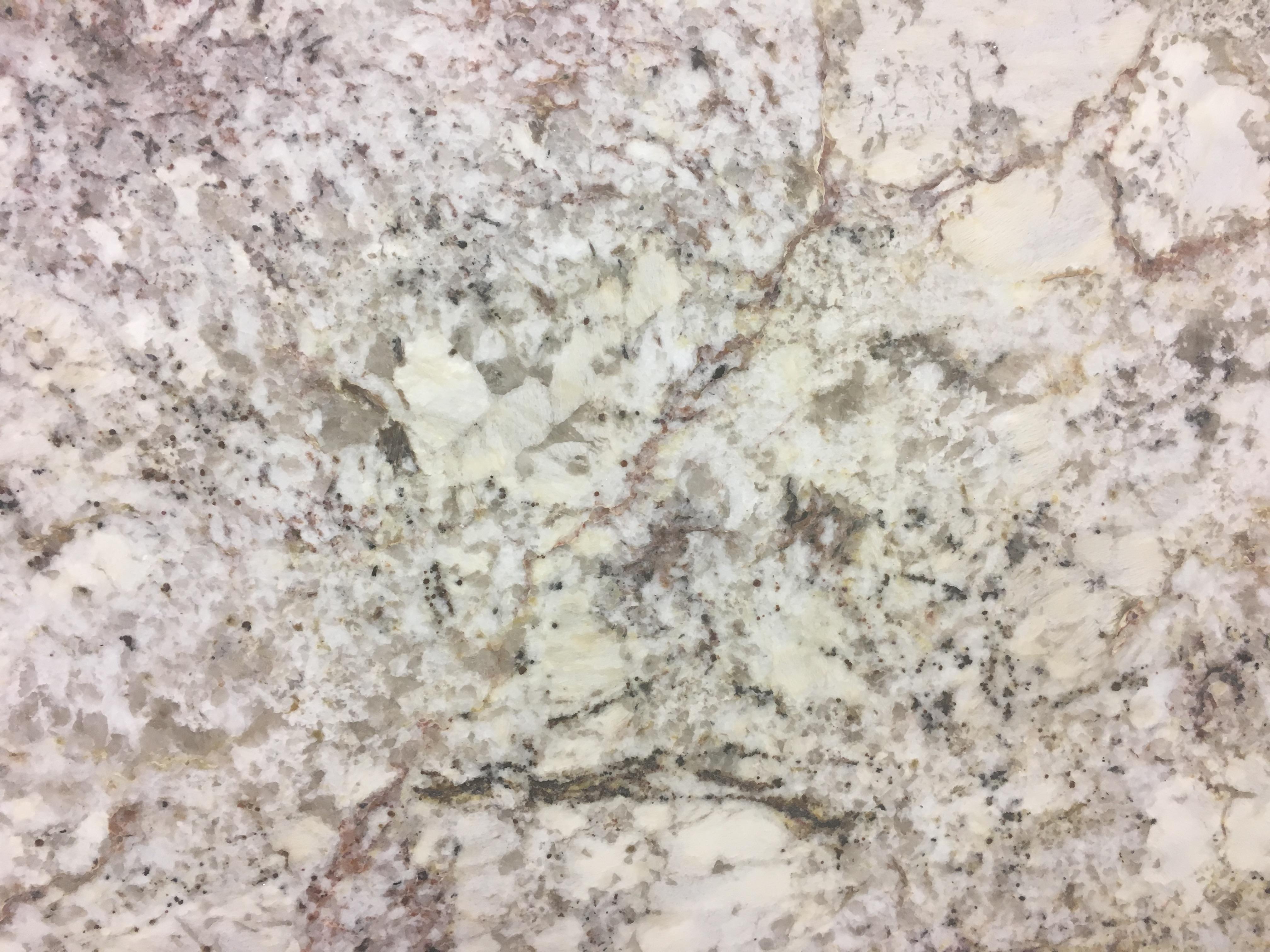 Buy White Springs 3cm Granite Slabs Amp Countertops In