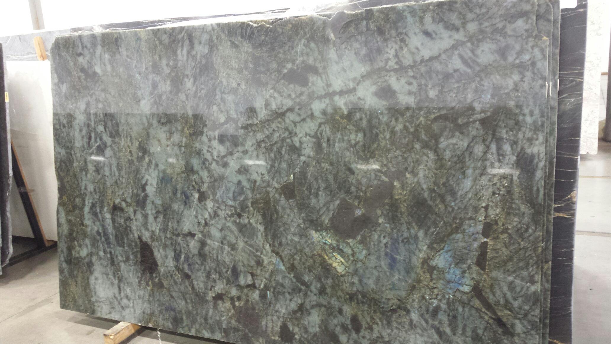 Buy Aphrodite Extra 3cm Granite Slabs Amp Countertops In