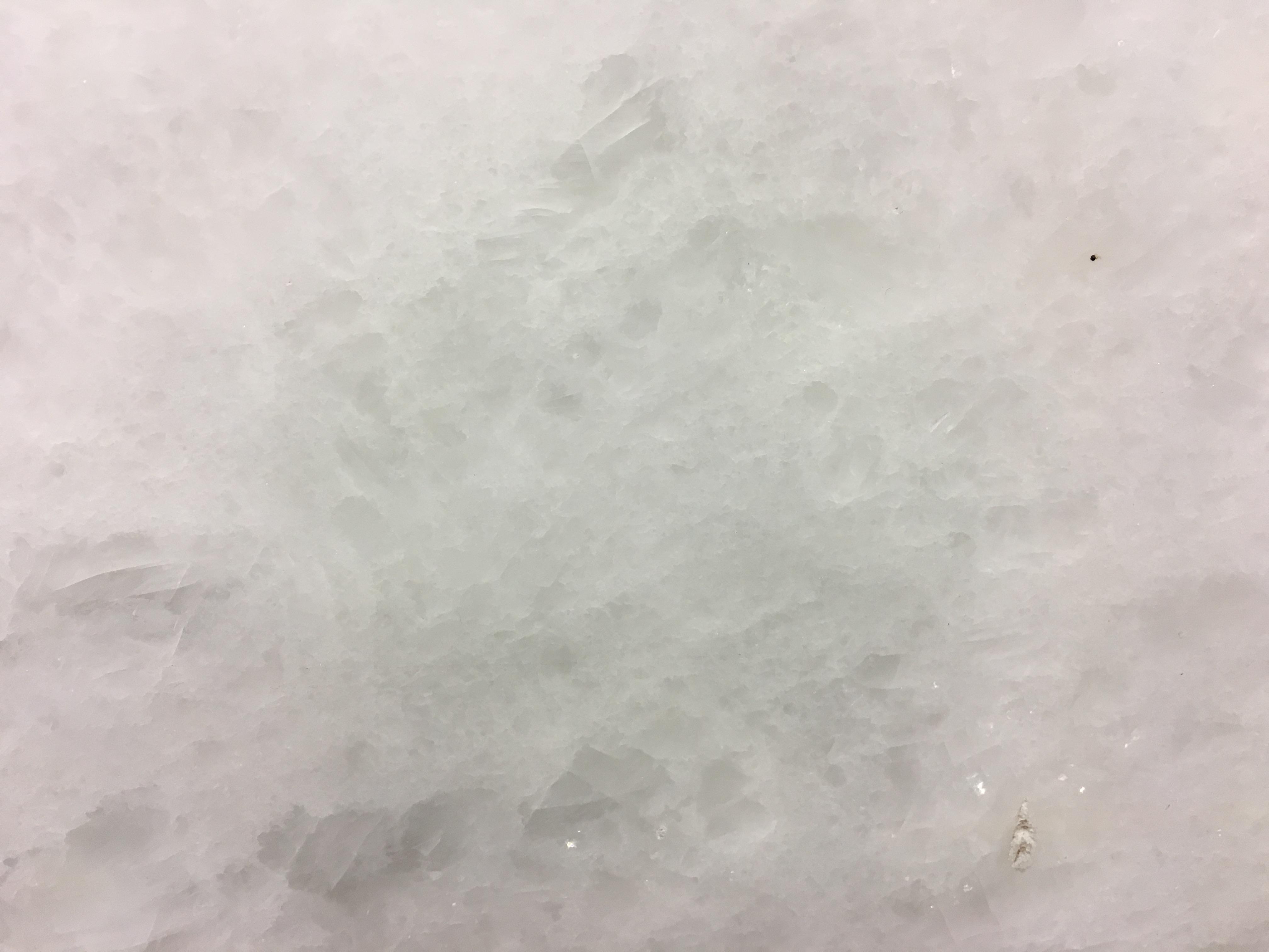 Buy Opal White 3cm Marble Slabs Amp Countertops In