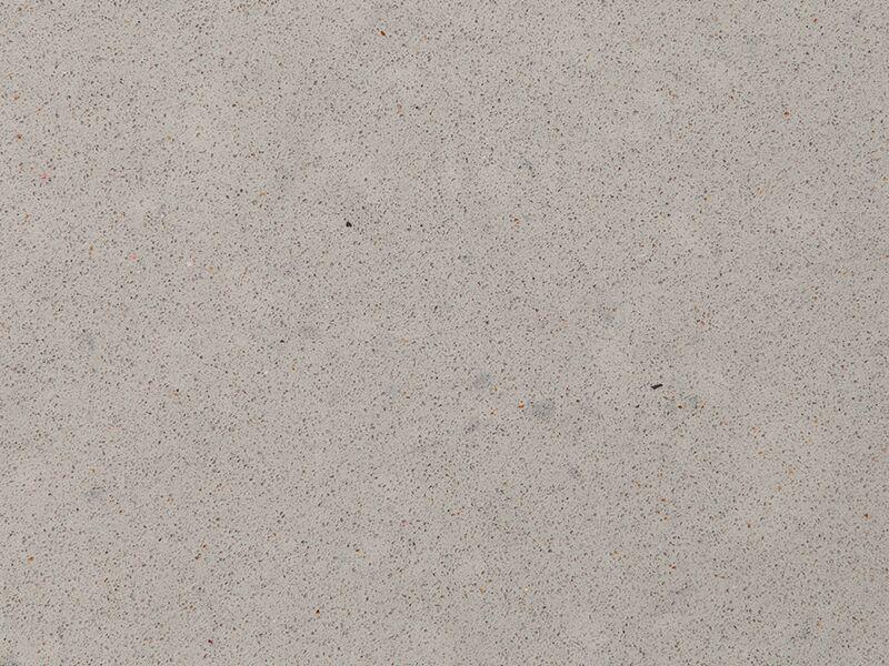 Light Silt Cq 3cm Quartz Slabs Amp Countertops Cosmos Granite