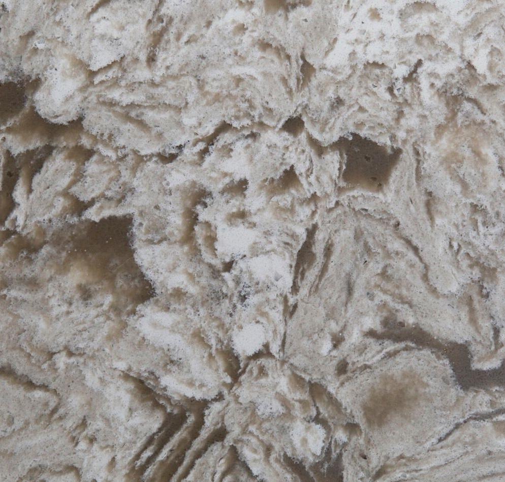 Matterhorn Cq 3cm Quartz Slabs Amp Countertops Cosmos Granite