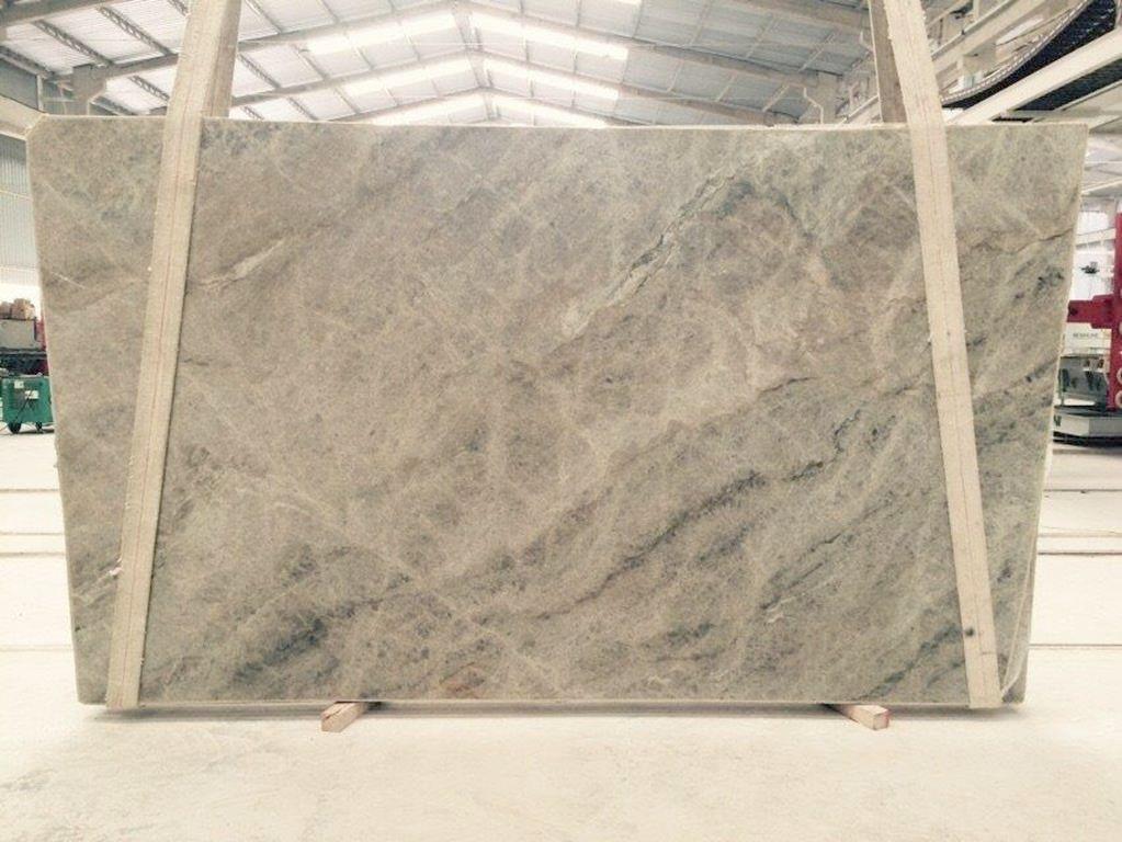 Allure Quartzite 3CM - Greensboro, NC