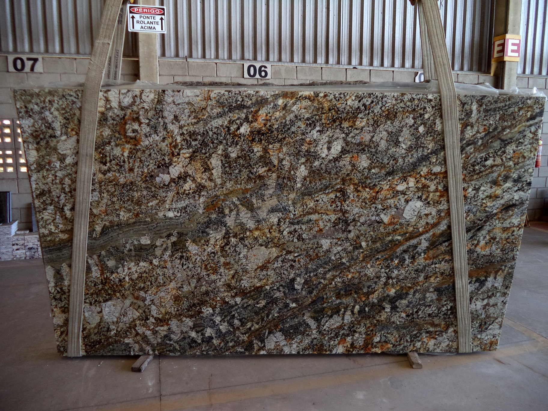 Product List In Greensboro Nc Cosmos Granite Amp Marble