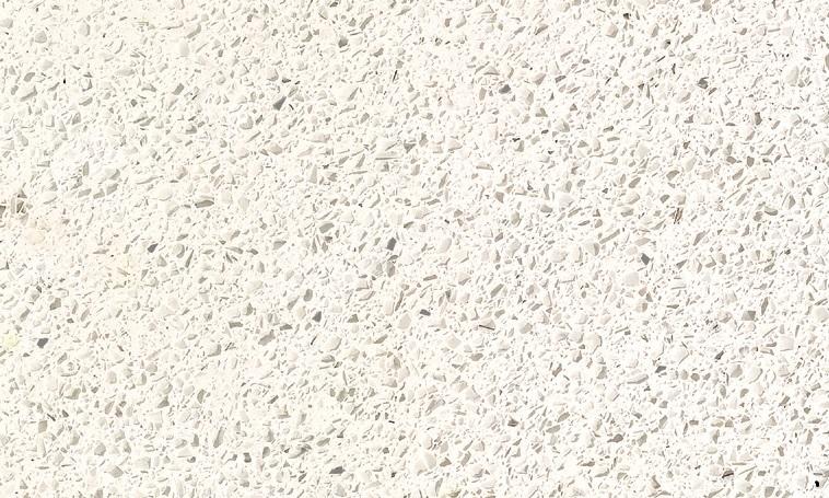 Summer Rain Cq 3cm Quartz Slabs Amp Countertops Cosmos Granite