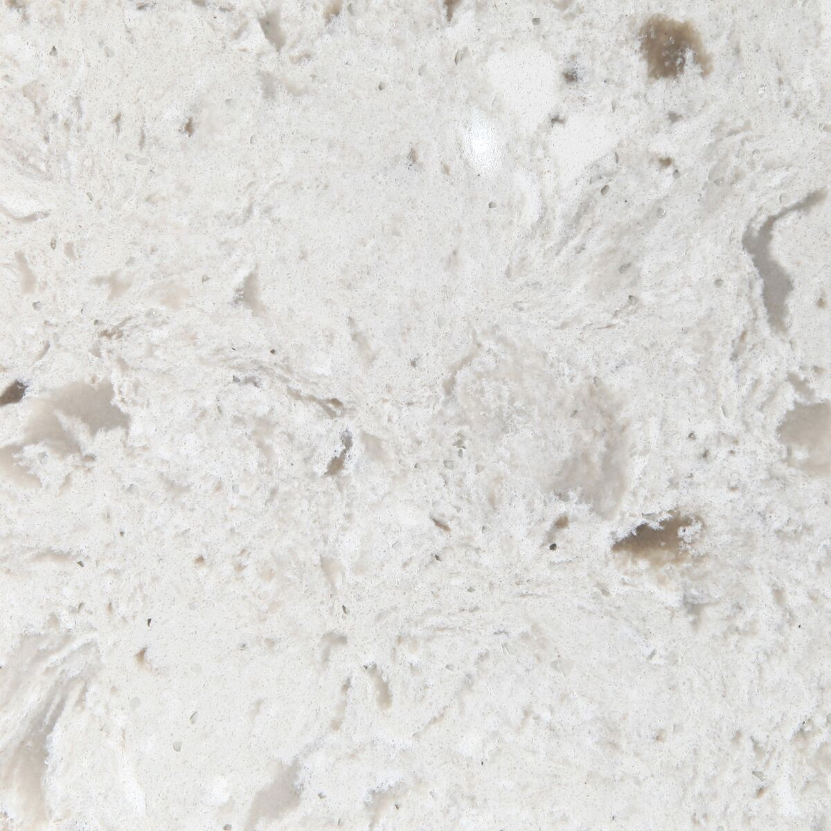 Atlanta Kitchen Designers Tropical White Cq 3cm Quartz Slabs Amp Countertops Cosmos