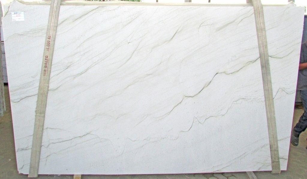 Mont Blanc Quartzite Slab Rj22 Roccommunity