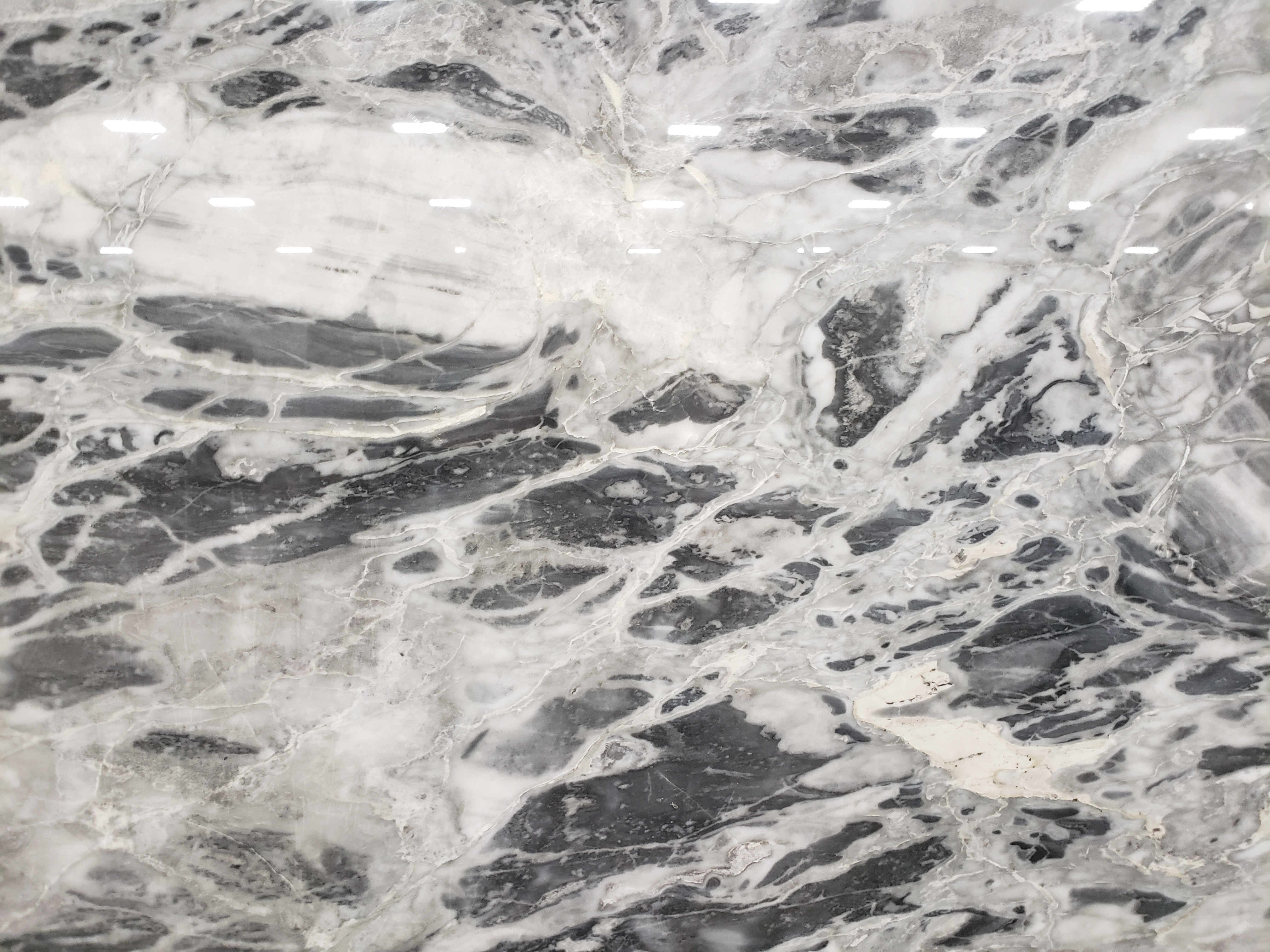 Bardiglio 3cm Soapstone Slabs Countertops Amp Sinks