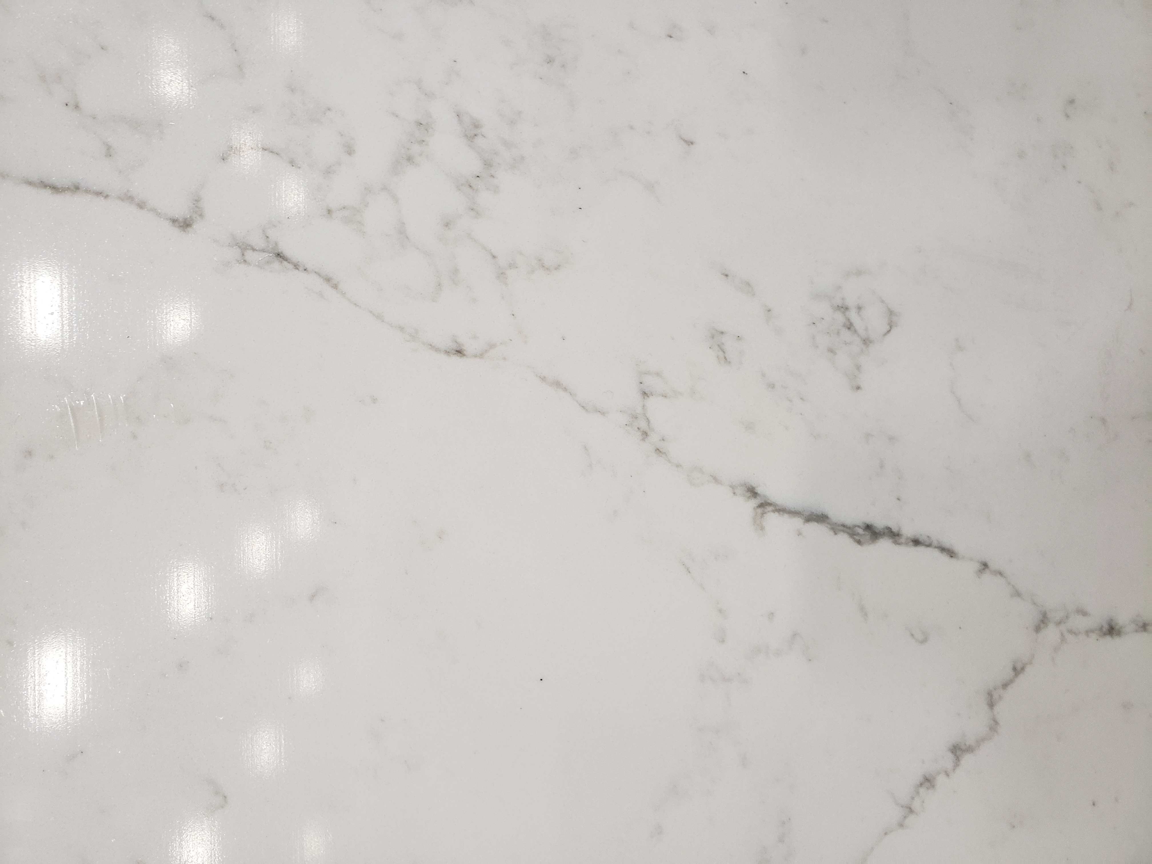 Carrara Venatino CQ 2CM - Washington, DC