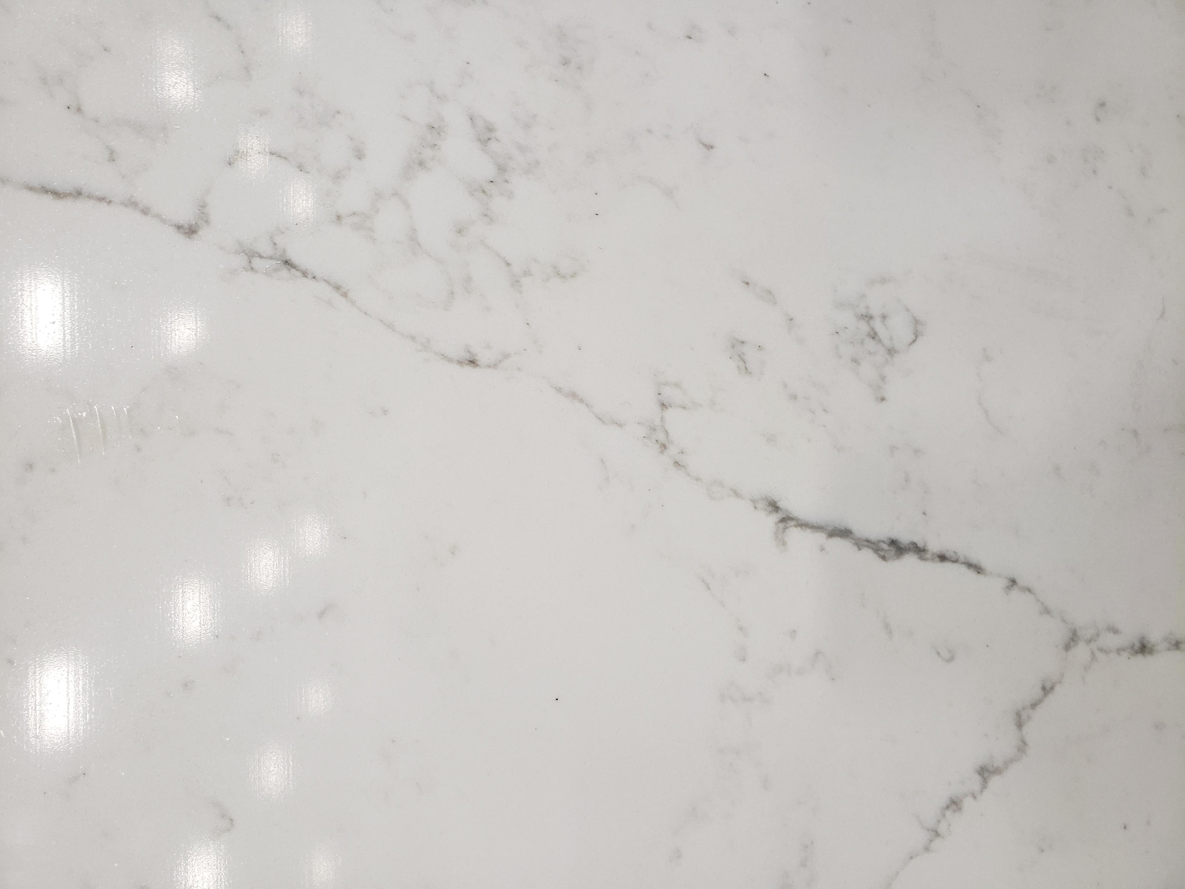 Carrara Venatino CQ 3CM - Washington, DC