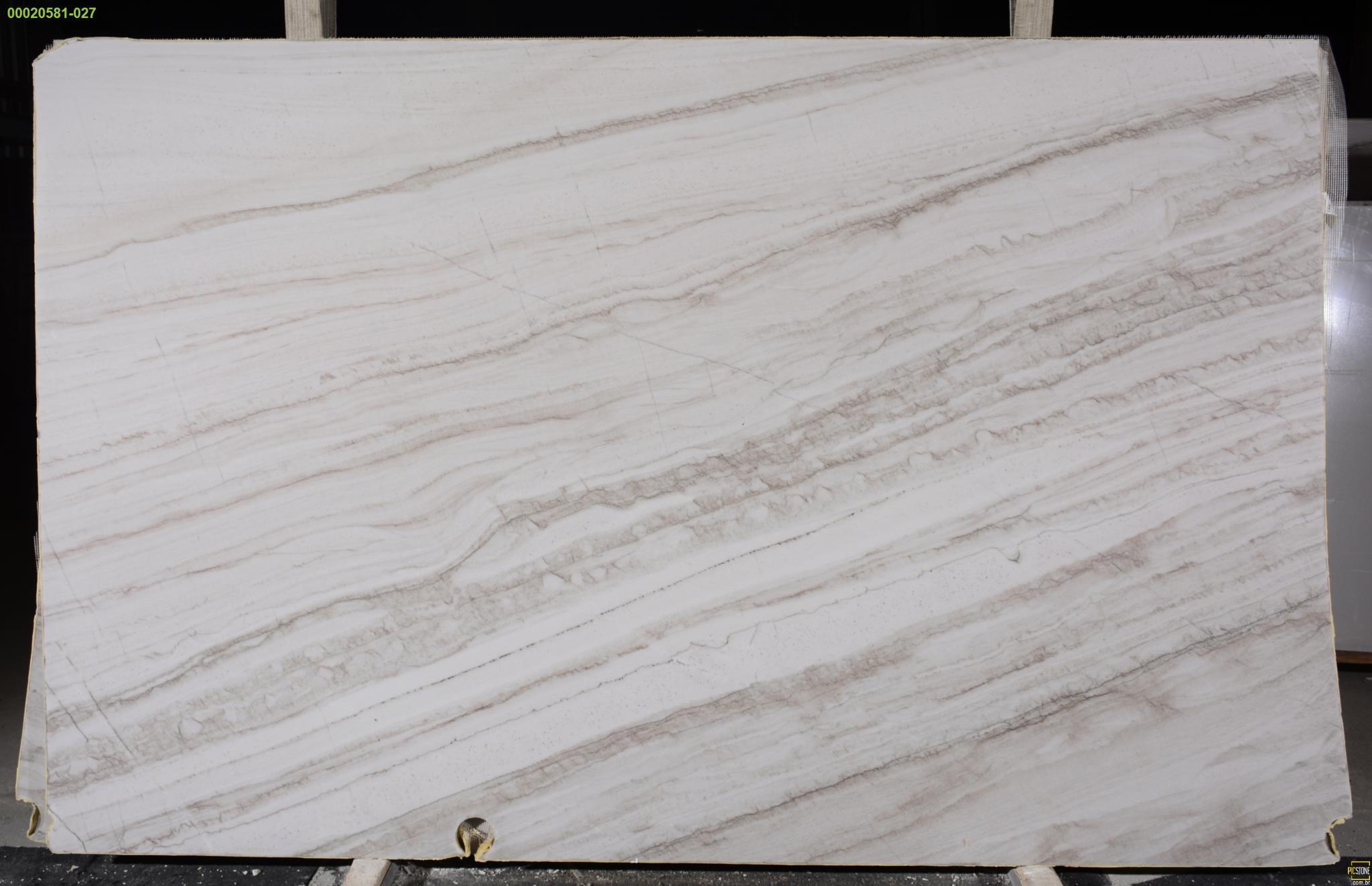 Artemis Quartzite 3CM