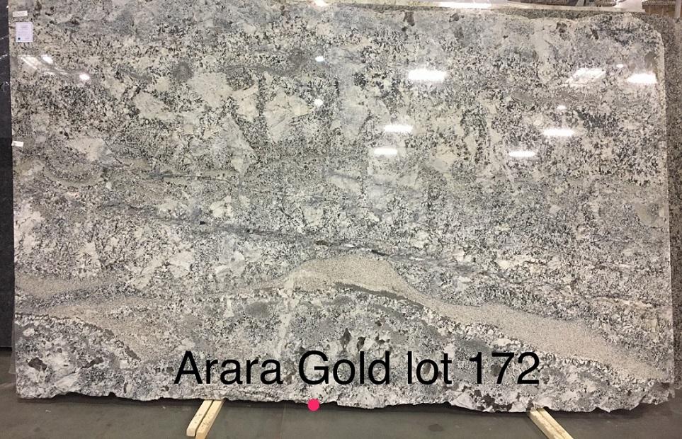 Buy Arara Gold Granite Slabs Amp Countertops In Dallas Tx