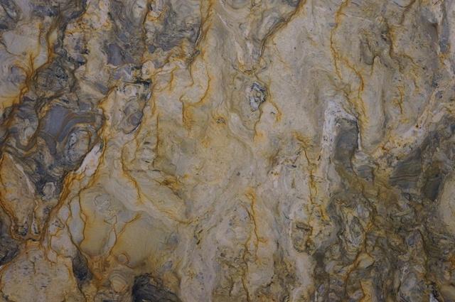 Fusion 3cm Quartzite Slabs Amp Countertops In Seattle Wa