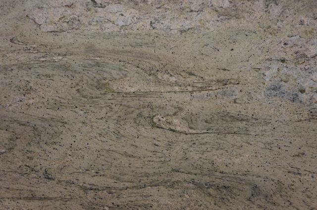 Buy Typhoon Green 3cm Granite Slabs Amp Countertops In