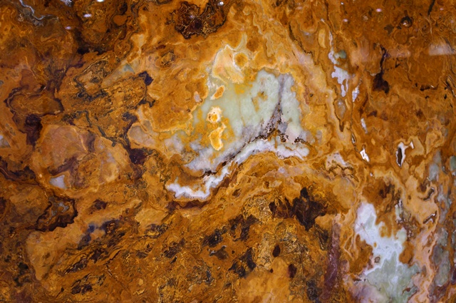 Multi Brown Onyx 2CM - Salt Lake City, UT