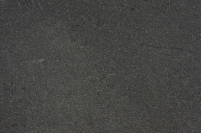 Black Pearl Honed 3cm Granite Slabs