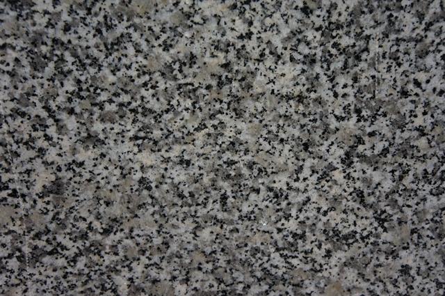 Buy Luna Pearl Original 3cm Granite Slabs Amp Countertops In