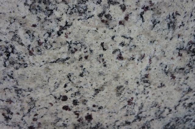 Buy Dallas White 3cm Granite Slabs Amp Countertops In
