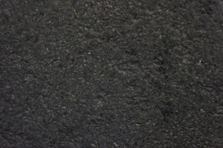 Buy Black Forest Lf 3cm Granite Slabs Amp Countertops In