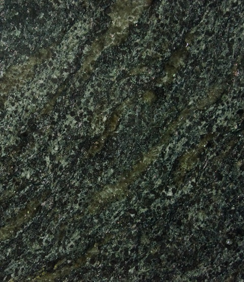Buy Cianitus 3CM Schist Stone In Nashville, TN | Cosmos Granite