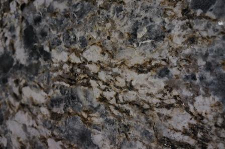 Buy Blue Flowers 3cm Granite Slabs Amp Countertops In