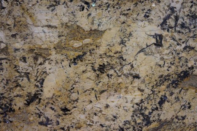 Buy Absolute Cream 3cm Granite Slabs Amp Countertops In