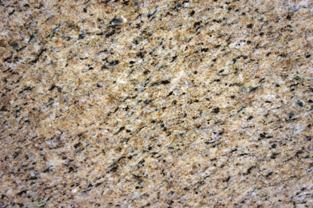 Giallo Ornamental - Dallas, TX