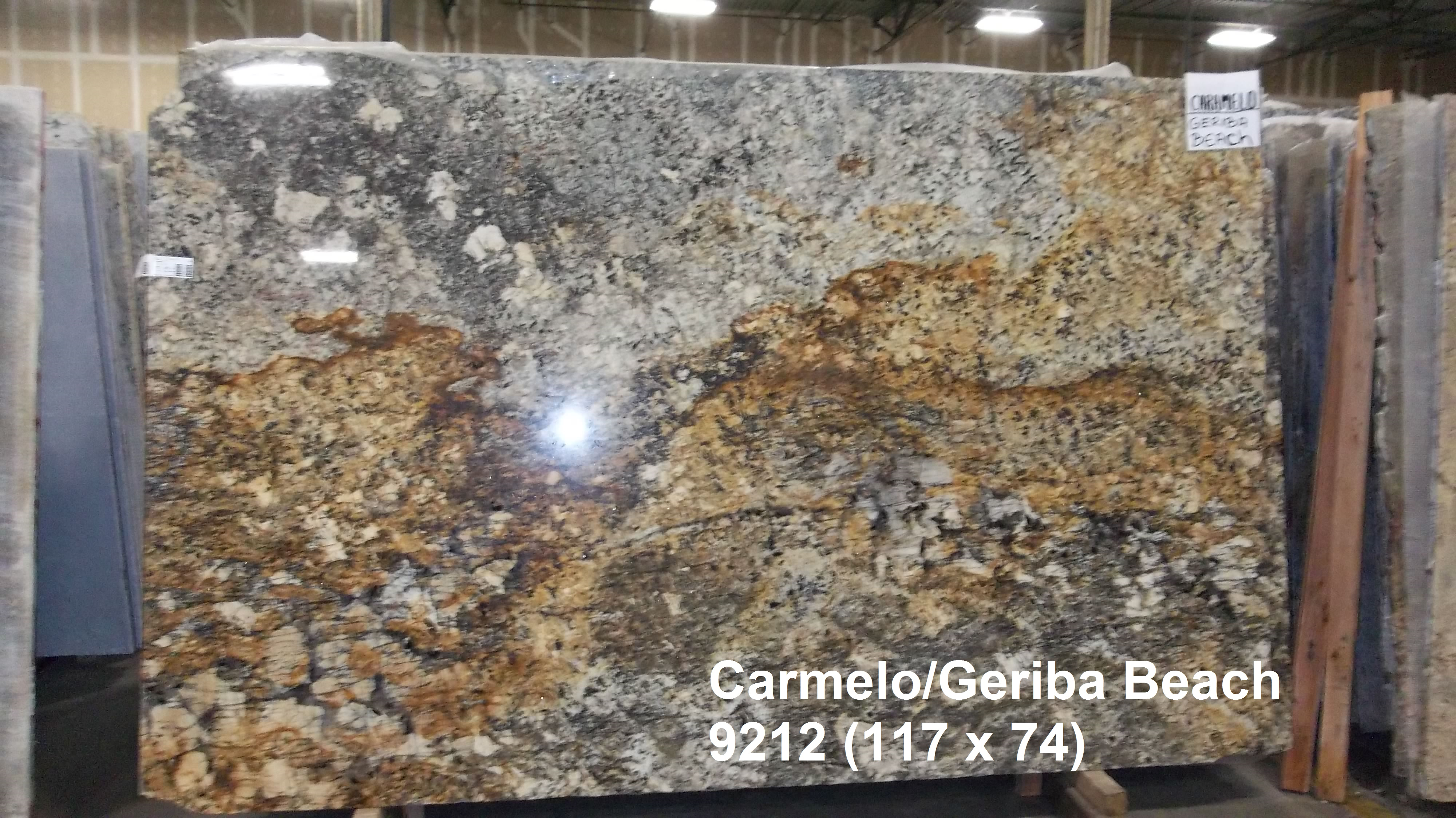 inspiration countertops centered with and not outlets image spokane shocking kitchen styles island granite for