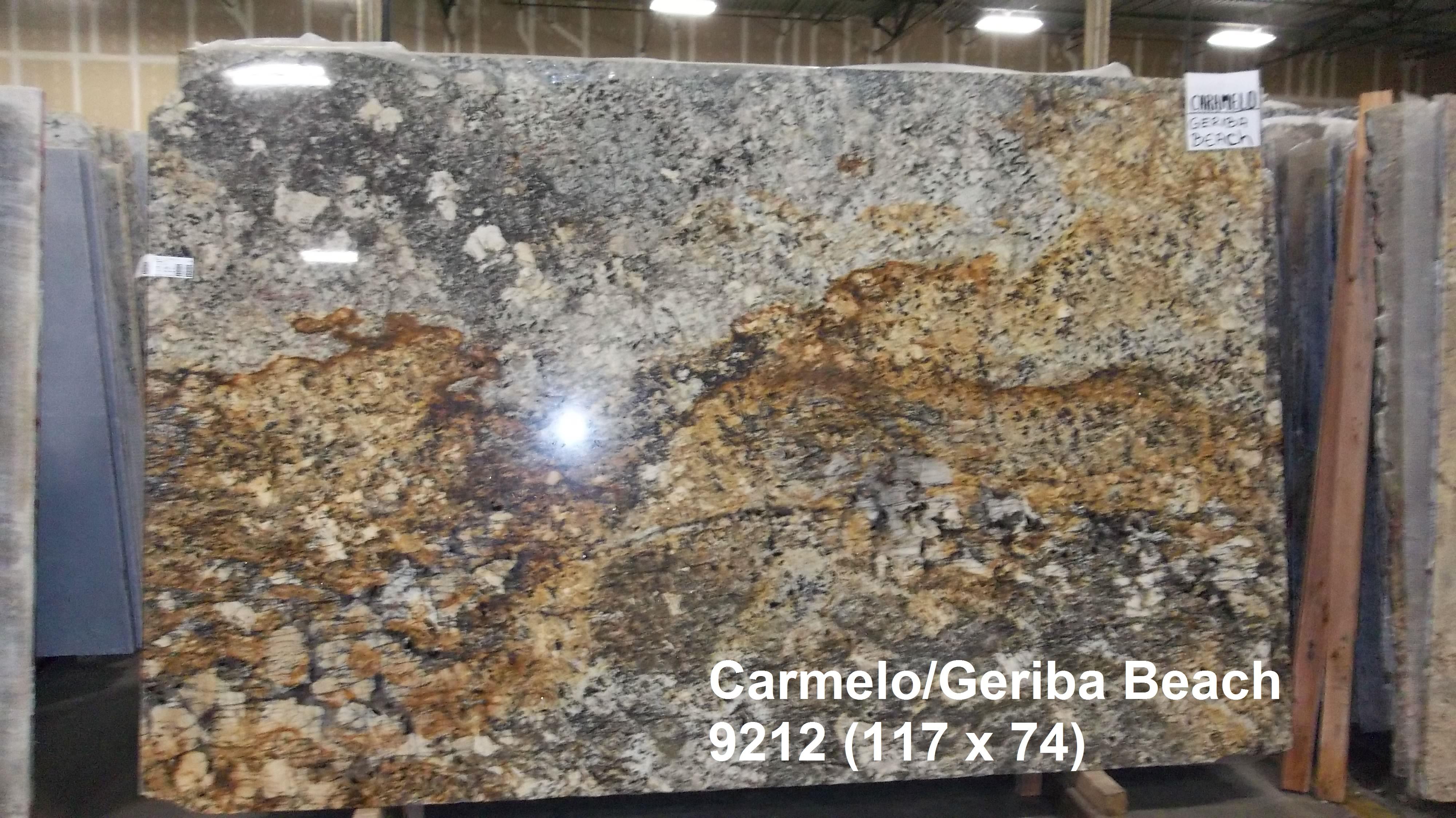 countertops spokane work washington of construction samples cha d mac granite