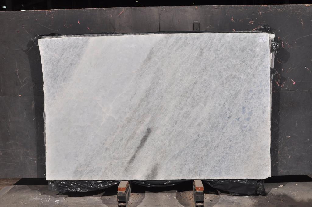 Vertigo White 3CM - Portland, OR