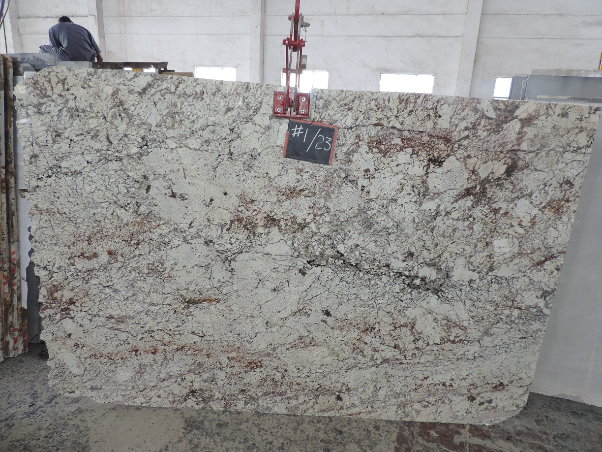 Buy Monte Carlo Bordeaux 3cm Granite Slabs Amp Countertops