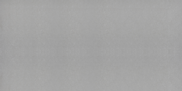 Mezzo Grey CQ 3CM