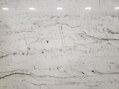 Opus White 3CM