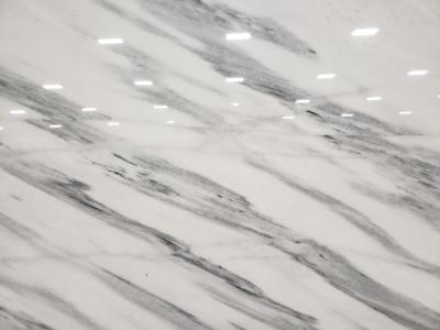 Dolomiten White  3CM
