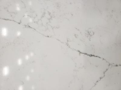 Carrara Venatino CQ 2CM