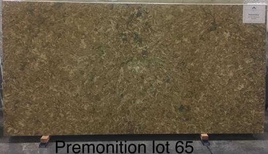 Premonition Cq 7505