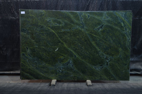 Product List In Raleigh Nc Cosmos Granite Amp Marble