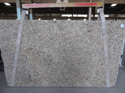 Product List In Charlotte Nc Cosmos Granite Amp Marble