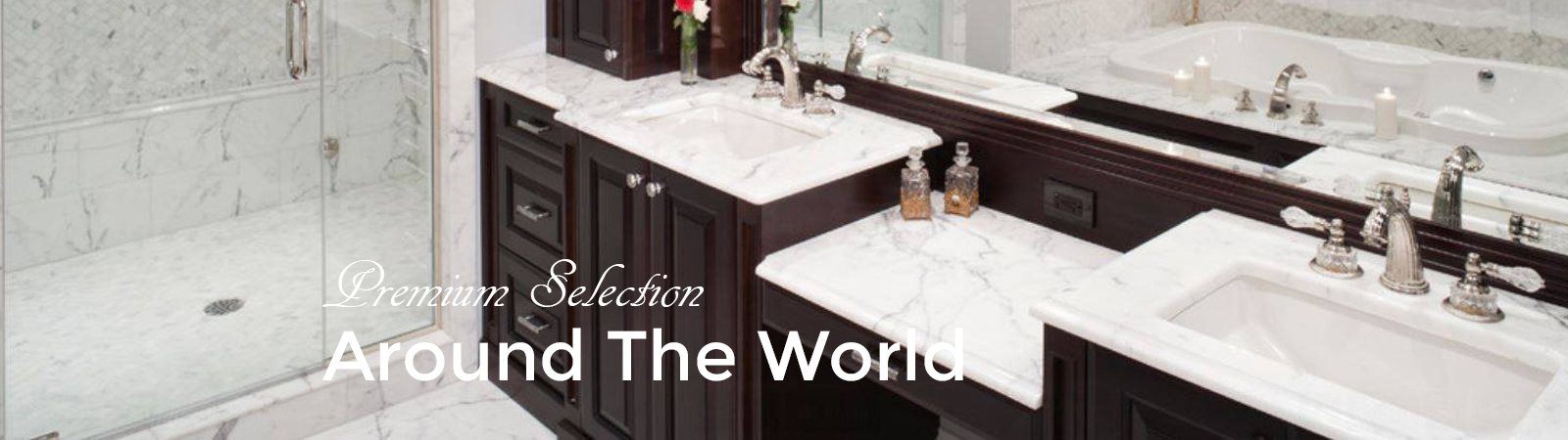 Cosmos Granite and Marble - Leading Supplier & Distributor