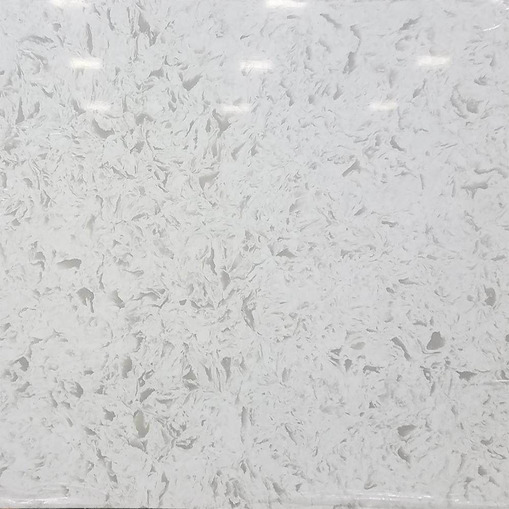 Buy Alpine Spring Cq Quartz Floor Tiles Slabs Amp Kitchen