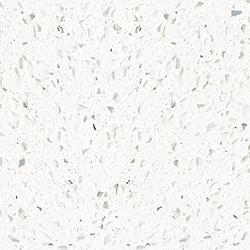 White Lace CQ