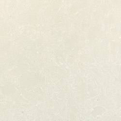 Linen CQ