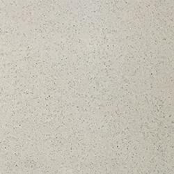 Cobble Stone CQ